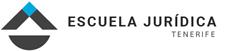 Escuela Jurídica Online Logo